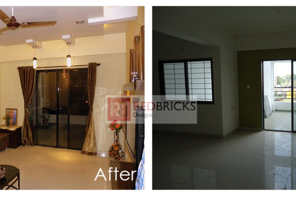 Blog: All About Interior Designing From Expert