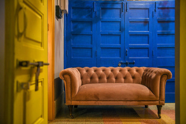 Blog All About Interior Designing From Expert